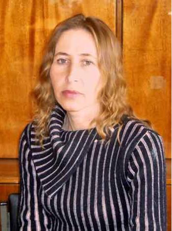 Olga Lebedieva