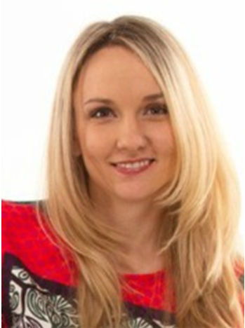 Anna Ishchenko