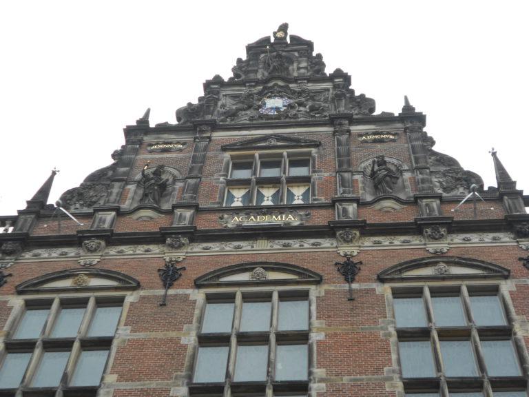 Гронинген (2)