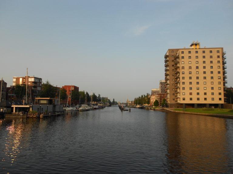 Гронинген (4)