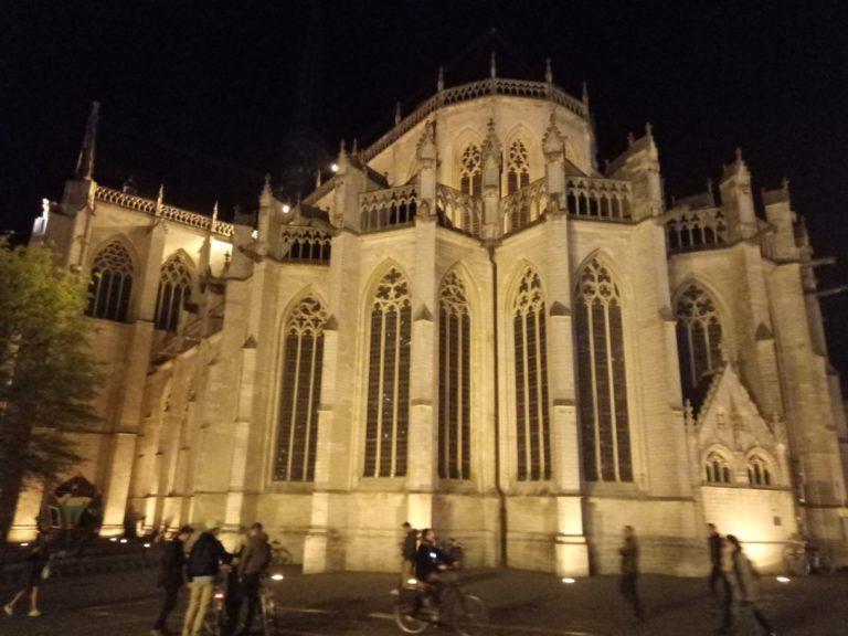 Leuven_Saint_Peter's_Church