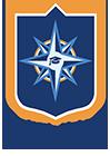 Відділ академічної мобільності Logo